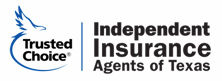 Trusted Choice - Independent Insurance Agents of Texas