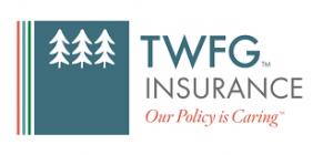 TWFG Andrews Insurance